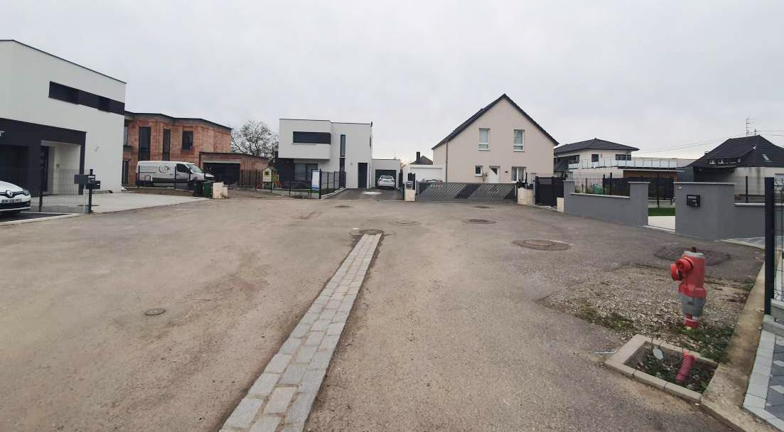 lotissement-wittenheim-terre-developpement