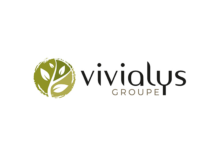 Groupe Vivialys