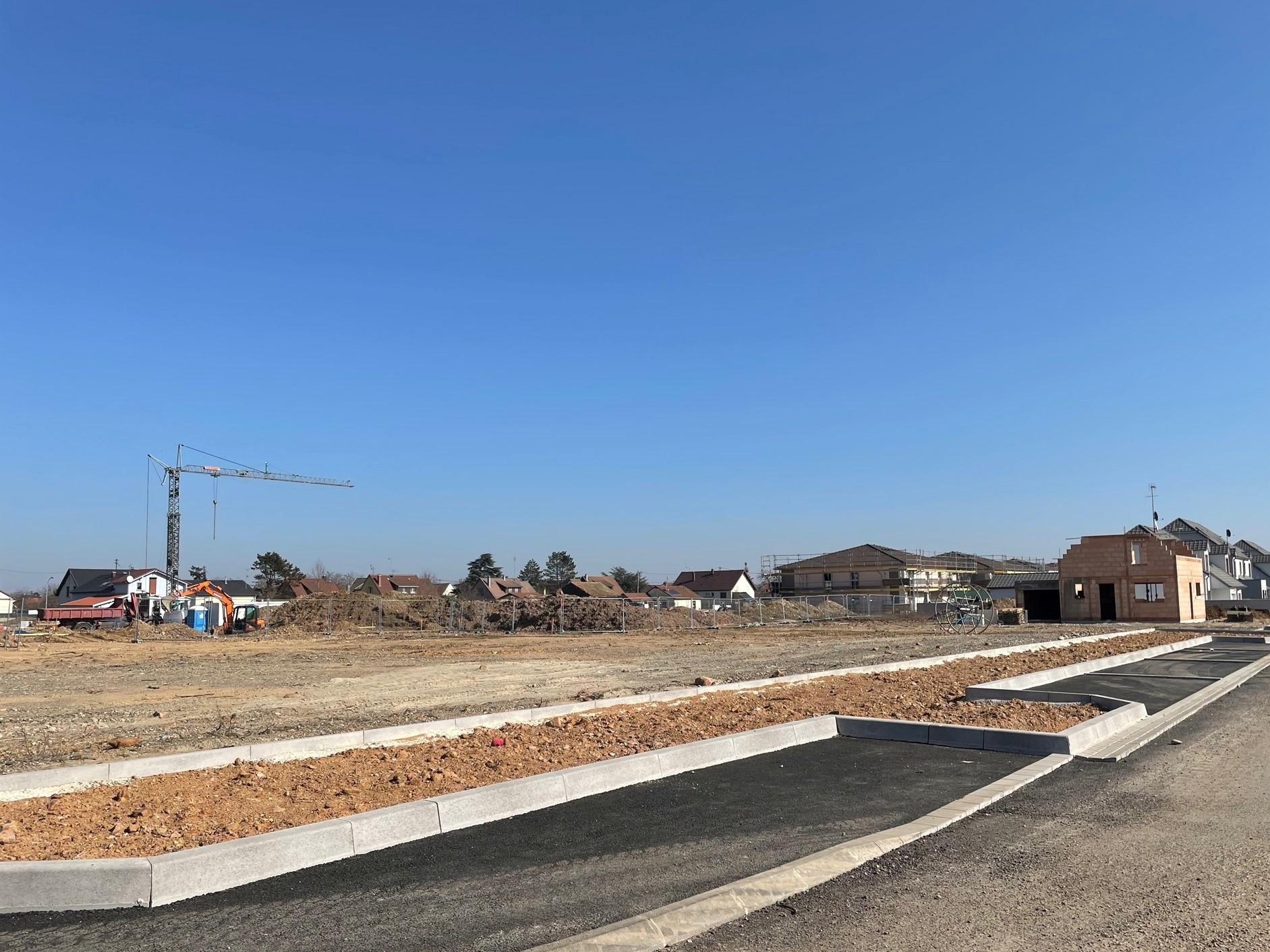 lotissement-cernay-terre-developpement-avancee-chantier