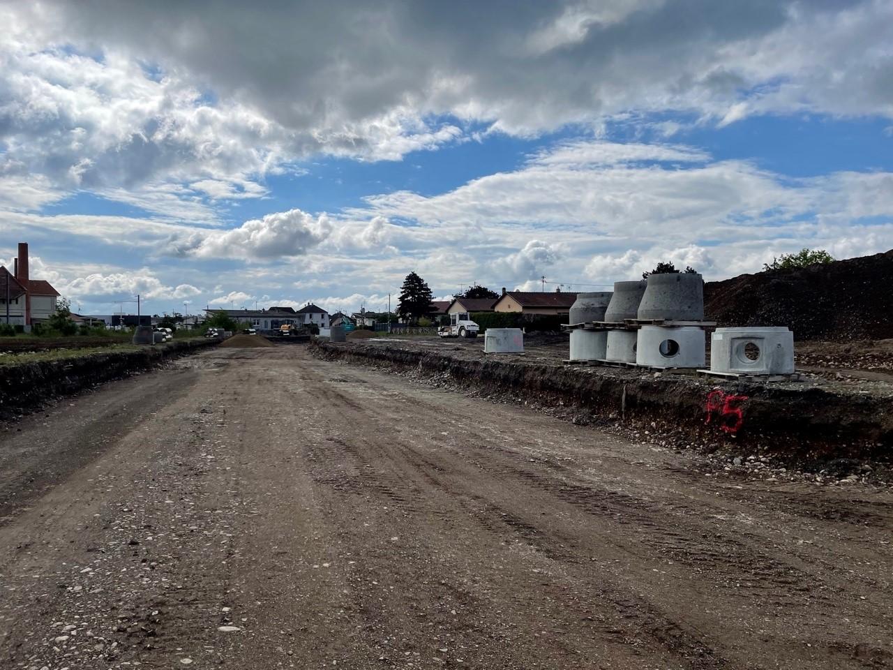 lotissement-terre-deline-terre-et-developpement-cernay-travaux