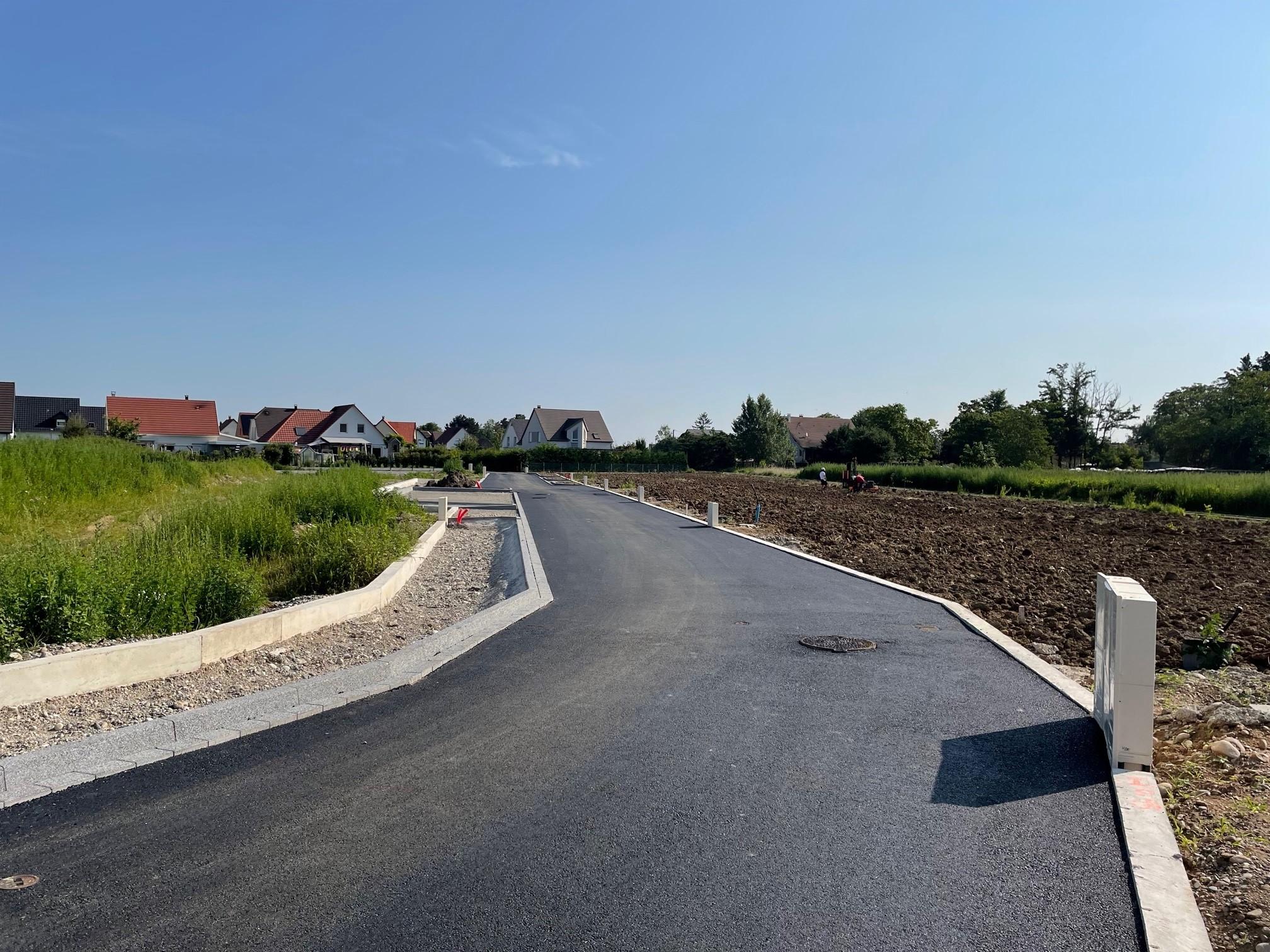 lotissement-les-terres-fleuries-terre-et-developpement-niederentzen-travaux (3)
