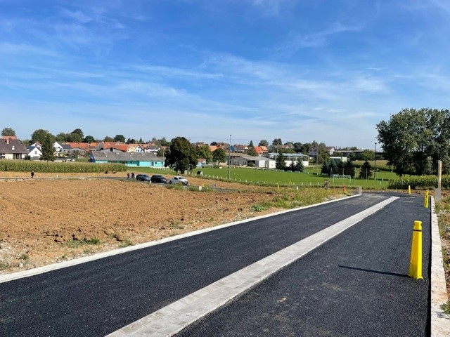 terrain-lotissement-terre-et-developpement-duntzenheim
